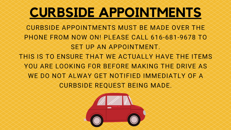 CURBSIDE APPOINTMENTS.png