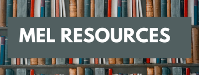 Mel Resources