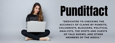 Punditfact