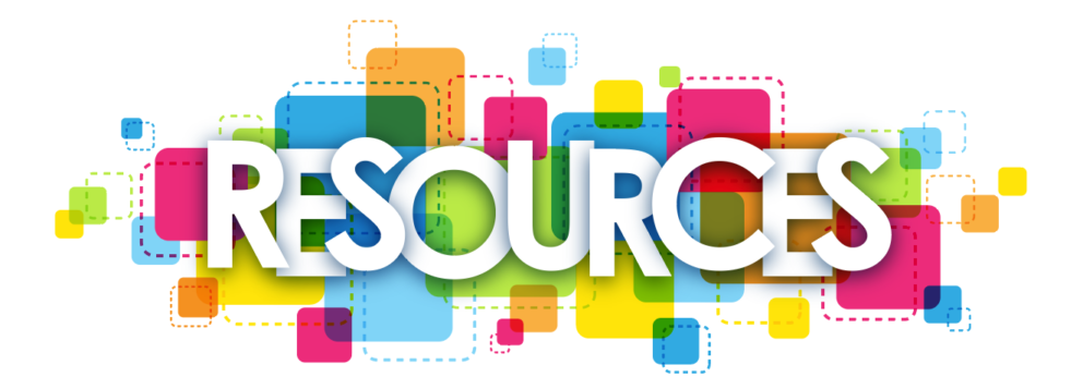 resources.png — Dorr Township Library