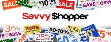 savvy shopper.jpg