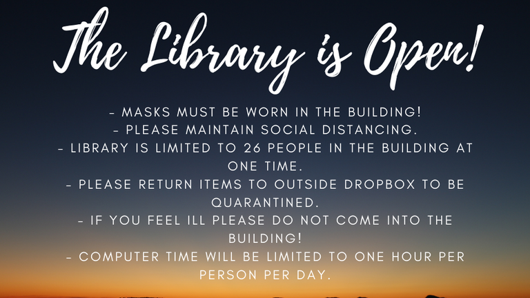 the library is open.png