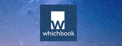 Whichbook
